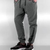 Мужские штаны, двухнитка, размеры 42-  50