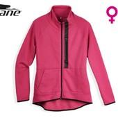 Теплая женская спортивная толстовка от Crane M(40/42 европейский)