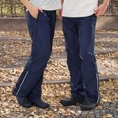 новые штаны-дождевик от ТСМ.Германия рост 158-164