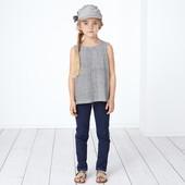 детские джинсы стрейч от Alive/Германия.