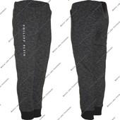 Спортивные штаны арт. 251-3S
