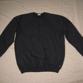 Switcher (3XL) теплая  кофта толстовка мужская