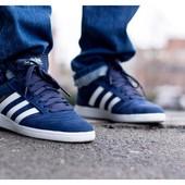 Мужские кроссовки adidas busenitz