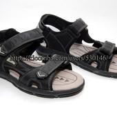 Летние мужские сандалии в спортивном стиле, Plato, р.40,41