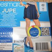 Юбки Esmara размеры 36, 40, 42.