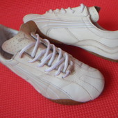 Puma оригинальные кроссовки 39