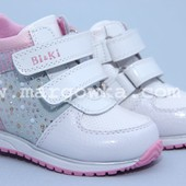 Новые ботинки Biki (tom.m) C-B03-07-E размеры 21-26