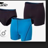 Crane белье для вело спорта S-size
