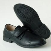 Туфли стелька кожа супинатор 0788