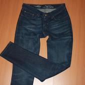 джинсы левис размер 28  Levi's