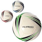 Мяч футбольный EN 3238