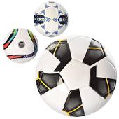 Мяч футбольный EV-3222