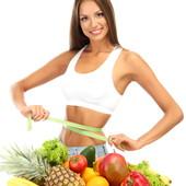 Расписанная диета с рекомендацими.