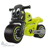 Мотоцикл Racing Bike BIG 56328