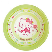 Салатник Luminarc Hello Kitty Nordic Flower /160 мм