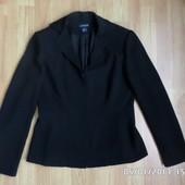 Ann Taylor піджак куртка М