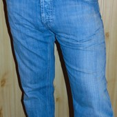 Фирменние оригинальние джинси брюки бренд .Hugo Boss (Хьюго Бос).л-хл .