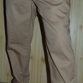 Стильние фирменние брюки Wallis (Воллис).л .