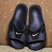 Шлепанцы Nike Размер 42