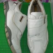 мужские туфли Lichi р.43,28.5 см