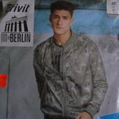 Курточка  мужская с Германии 50