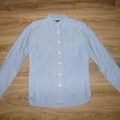 Рубашка Ralph Lauren дефект