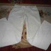 Мужские брюки вельвет!!!Классные моднявые!!!!