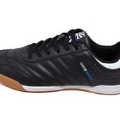 Мужские кроссовки BaaS Sport Black