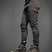 Джинсы Black Cut Jeans 1029, р. 30,32,34,36 код mvvk-2-2