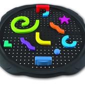 """Развивающая игра """"Построй свой лабиринт"""" от Learning Resources"""