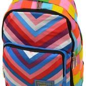 Рюкзак Lanpad Отличное качество В наличии разные модели