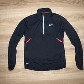 Термокофта Nike Fit Dry