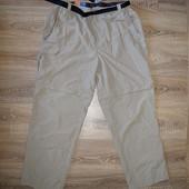 Трекинговые штаны-шорты Karrimor