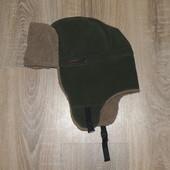 Шапка-ушанка Craghoppers
