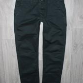 Чиносы джинсы штаны мужские WE S/M