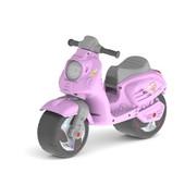 Новинка! Скутер мотоцикл толокар Орион 502