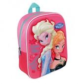 Рюкзак дошкольный Frozen