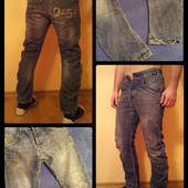 Мужские джинсы CrossHatch (30/30)