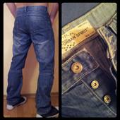 Классные джинсы Urban Spirit (W32/L32)