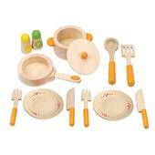 Набор посуды для кухни, Наре Е3103