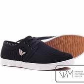 Модель №: W4396 Мокасины мужские