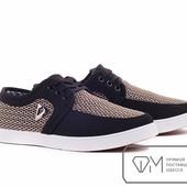 Модель №: W4394 Мокасины мужские