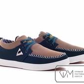 Модель №: W4393 Мокасины мужские