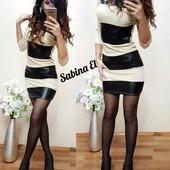 Платье,цвета