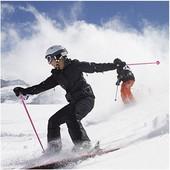Брюки женские лыжные от Crivit р. 44 евро