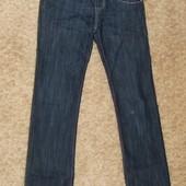 Женские джинсы,р.27
