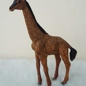 Фигурка игрушка Жираф