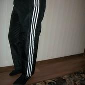 брюки спортивные мужские подростковые разные размеры