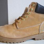Ботинки Crane (40р)