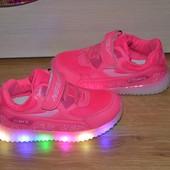 Нереально красивые кроссовки